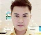 Phạm Thanh Tịnh