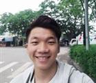 Minh Hoàngg