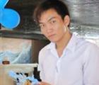 Tuan Do