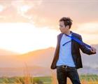 Phan Tân