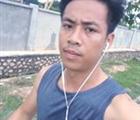 Ba Trinh Nguyen