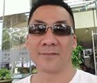 Chu Tuấn