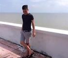 Dương Bi