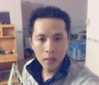 Minh Tuấn Đỗ