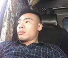 Nam Lung Linh