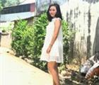 Lan Huong Nguyen