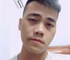 Sang Nguyễn