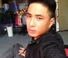 Hoang Trung