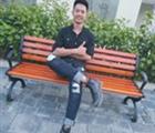 Lê Xuân Hải