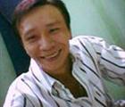 Tien Minh