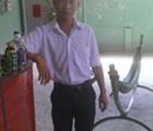 Quocthai Phan