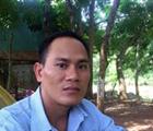Minh Tam Tran