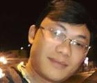 Ngô Duy Quang