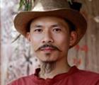 Phạm Gia Trang
