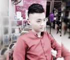 Linh Thào