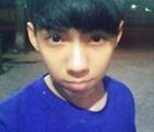Hung Nguy