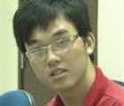 Nguyen Hung