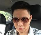 Nguyen Minh Quyen