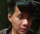 Tran Minh Huy