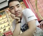 Cuong Neo