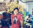 Quang Sang Đào Lâm
