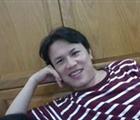 Nguyensyhai Nguyensyhai