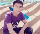 Vũ Quang Trịnh