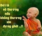 Vu Pham