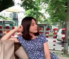 Thu Ngoan Truong