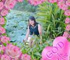 Bao Tran Huynh