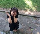 Trần Nữ Chinh