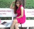 Rose Salin