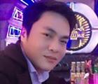 Trần Thành Công