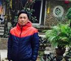 Vuhoang Nguyen
