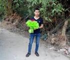 Nguyễn Văn Phong