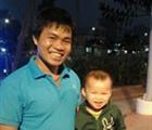 Lê Thanh Tâm