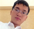 Lâm Hữu Tặng
