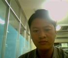 Tình Nguyễn Đăng