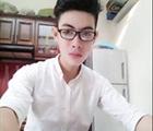 Trần Trọng Nguyễn