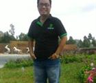 Toshiro Huỳnh