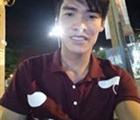 Cuong Ho