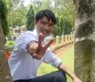 Vankhoa Lam