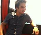 Vận Nguyễn Trung
