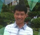 Giang Doan