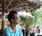 Ronan Nguyen