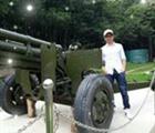 Nguyễn Phúc Thọ