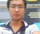 Kaifang Hu