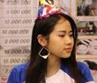 Lê Thuý Quỳnh