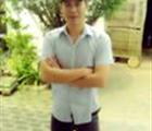 Trương Trâm