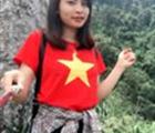 Đinh Thị Thủy
